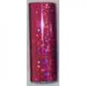 Hot Pink Foil Art Refill Roll