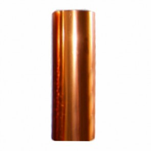 Copper Toner Foil Refill