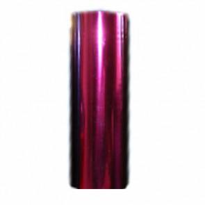 Pink Toner Foil Refill