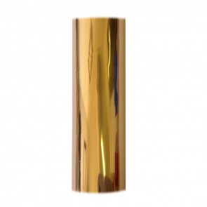 Rose Gold Toner Foil Refill Roll