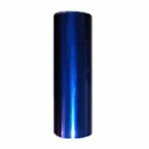 Blue Toner Foil Refill Roll