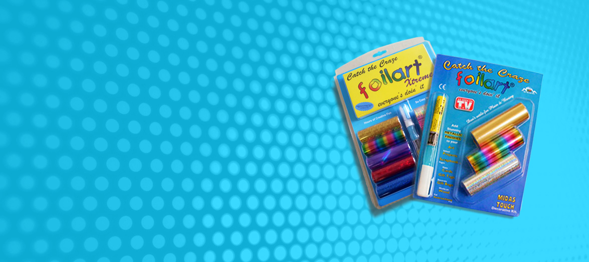 Buy Arts and Craft Kits South Africa
