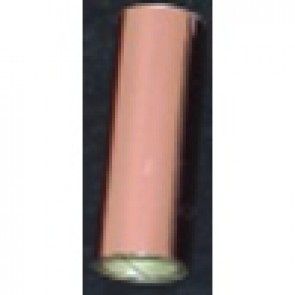 Arts and Craft foil 1P6 Salmon Pink Colour