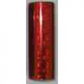 Red Foil Refill Roll for arts and crafts