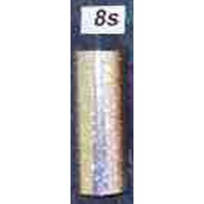 Metallic Foil Refill Roll for arts and crafts