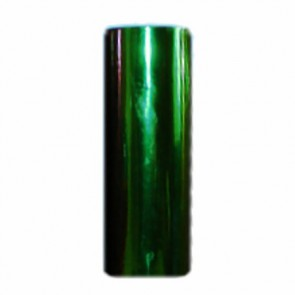 Green Toner Foil Refill